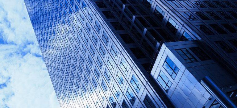 Kooperationen: Wohnen, Büro, Gewerbe, Logistik – Hotel, Pflege, Studenten