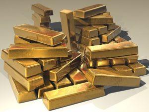 CLOSED! Aktienbeteiligung EUR 15 MIO an Deutscher AG mit sehr hohem ROI