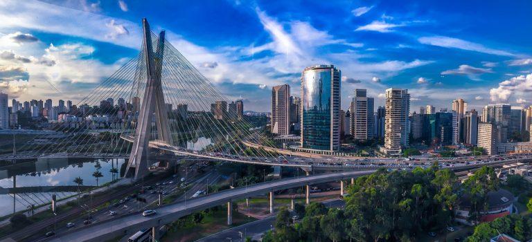 Immobilien als Kapitalanlage – mit bis zu 100% Fremdfinanzierung und Mietgarantie!