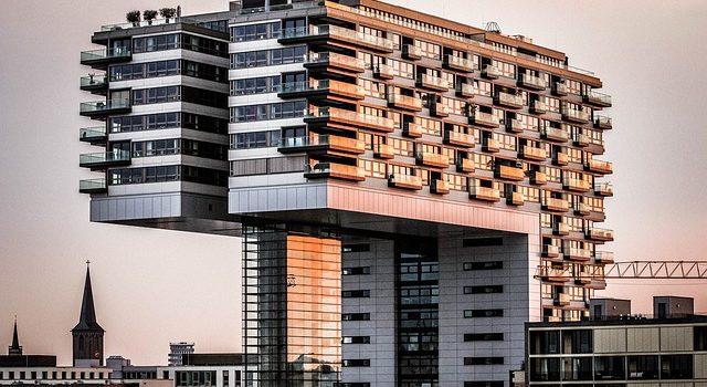 Kaufgesuche Projekte und Bestandsimmobilien: Wohnen, Büro, Gewerbe und Betreiberimmobilien
