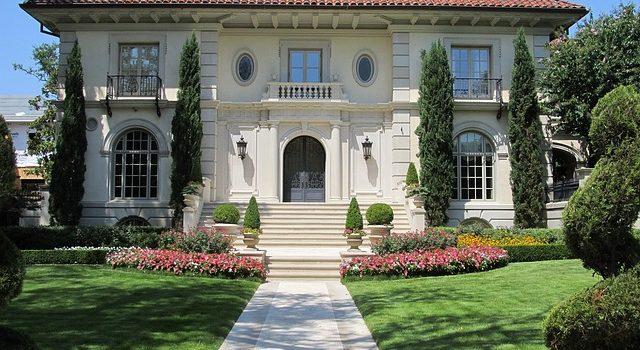 Vorschau 2018 Immobilienangebote: 10 neue Pflegeimmobilien mit über 900 Wohneinheiten