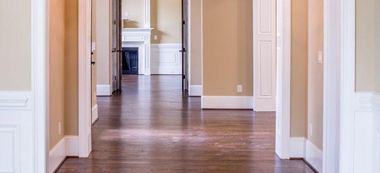 Vorankündigungen: Kauf Pflegeappartments von Neubau- und Bestandsimmobilien