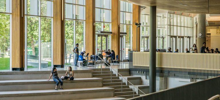 TOP Angebot – Renditeobjekte: Noch 60 moderne Studentenappartments in Dresden verfügbar!