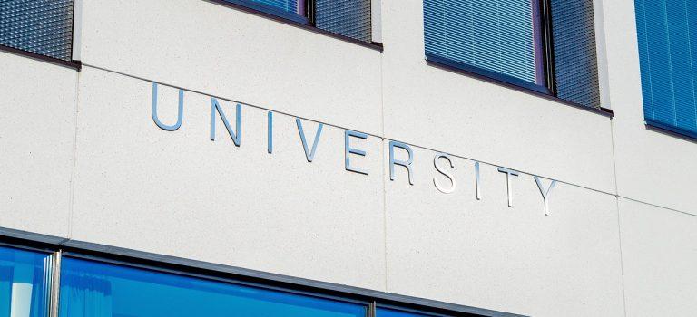 Angebot Renditeobjekte Dresden zum Kauf: 60 Studentenapartments mit 4,5 % Anfangsrendite zum Kauf