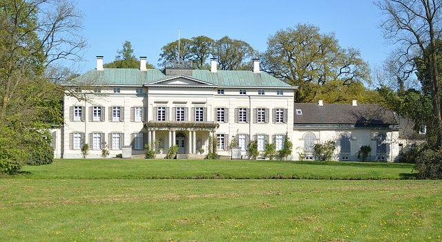 Vorankündigung: Kaufangebot Apartments mit 5% Rendite betreutes Wohnen für Bestandsobjekt in Niedersachsen