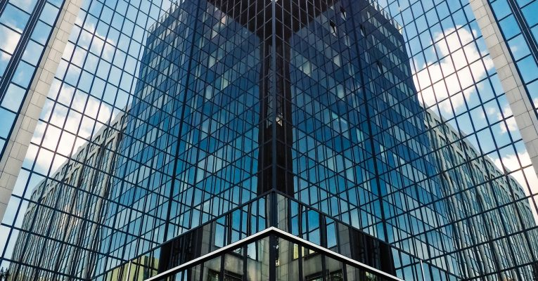 Kaufangebote Globalobjekte und Wohneinheiten in Deutschland